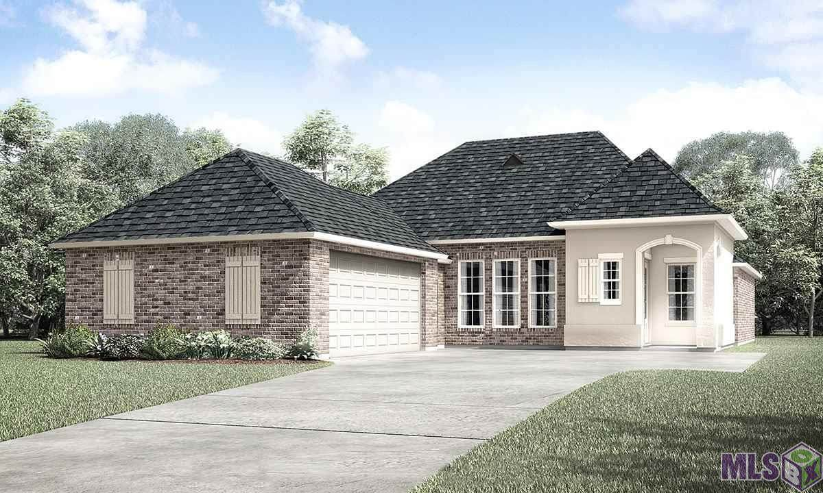 13367 Belle Prairie Dr - Photo 1