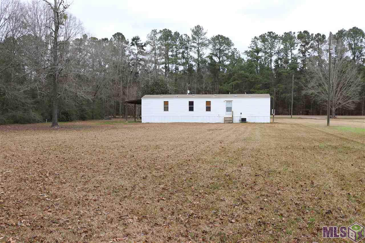 35551 Weiss Rd - Photo 1