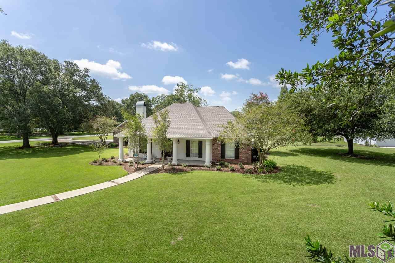 44557 Gold Place Rd - Photo 1