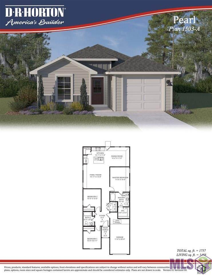 12411 Orchid Ln - Photo 1