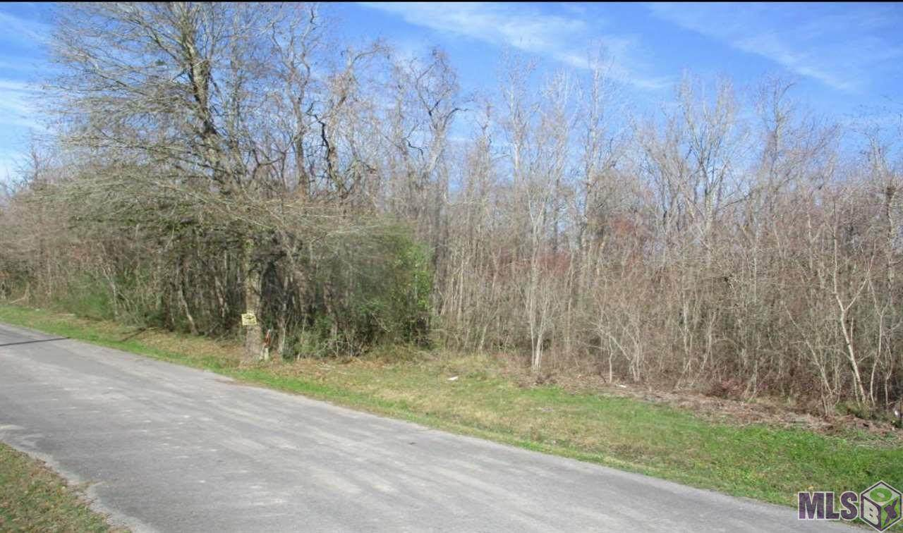 Tract 25-A Woodward Dr - Photo 1