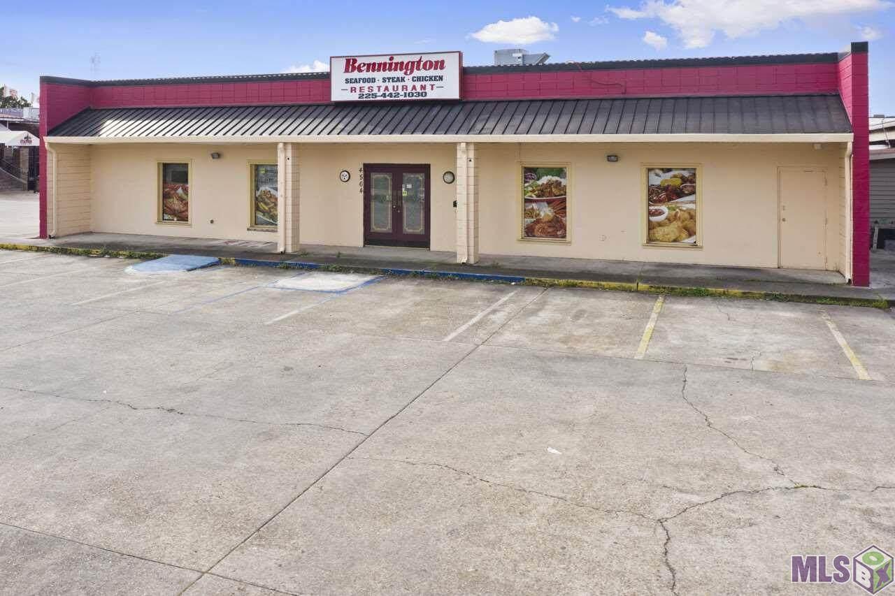 4564 Bennington Ave - Photo 1
