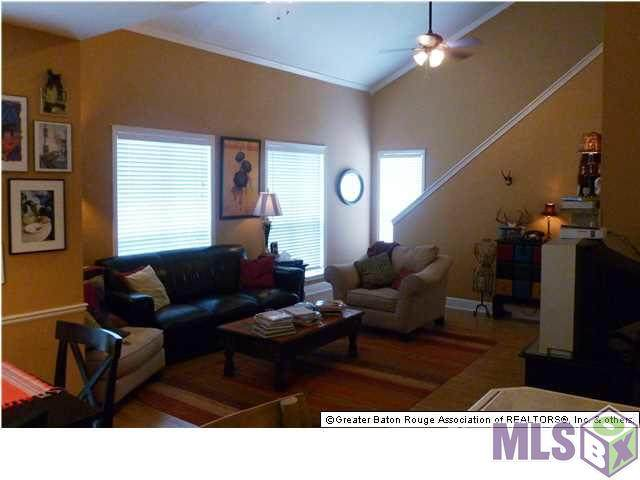 5143 Nicholson Dr - Photo 1