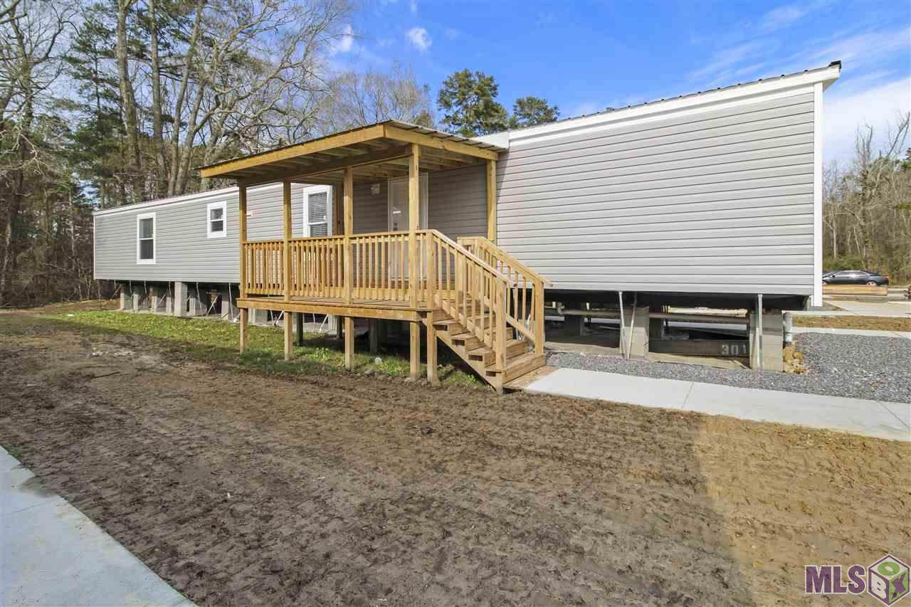14401 Courtney Rd - Photo 1
