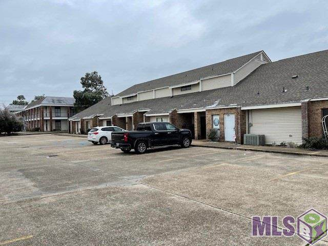 5329 Dijon Dr, Baton Rouge, LA 70808 (#2021003432) :: RE/MAX Properties