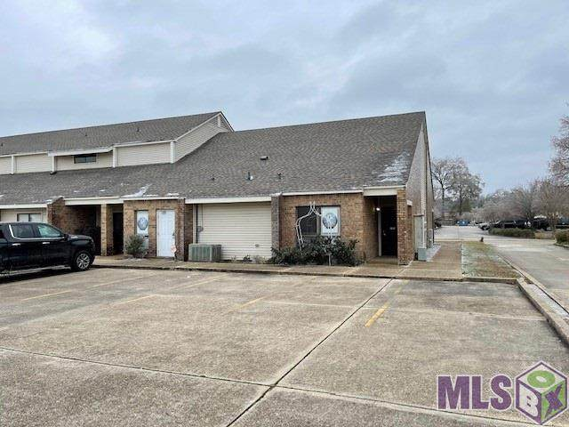 5329 Dijon Dr - Photo 1