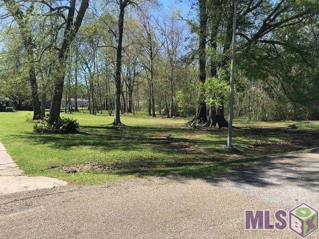 14261 Forest Heights Rd, Gonzales, LA 70737 (#2021003845) :: RE/MAX Properties