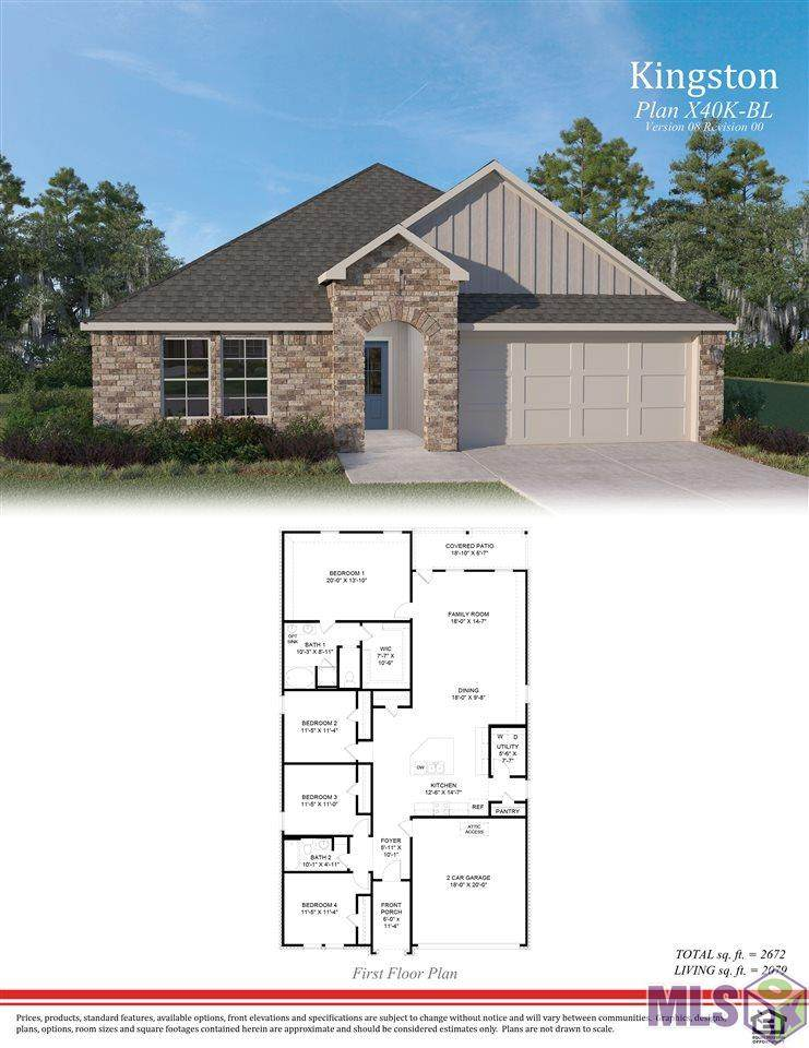 13314 Fowler Dr - Photo 1