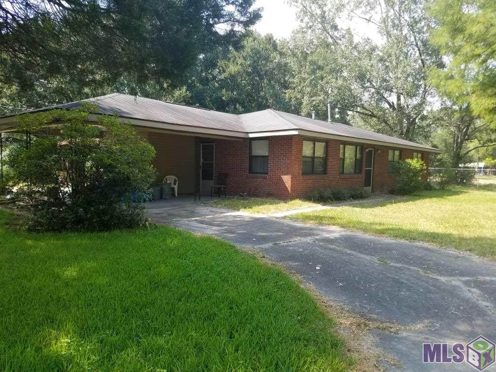 34813 Walker North Rd - Photo 1