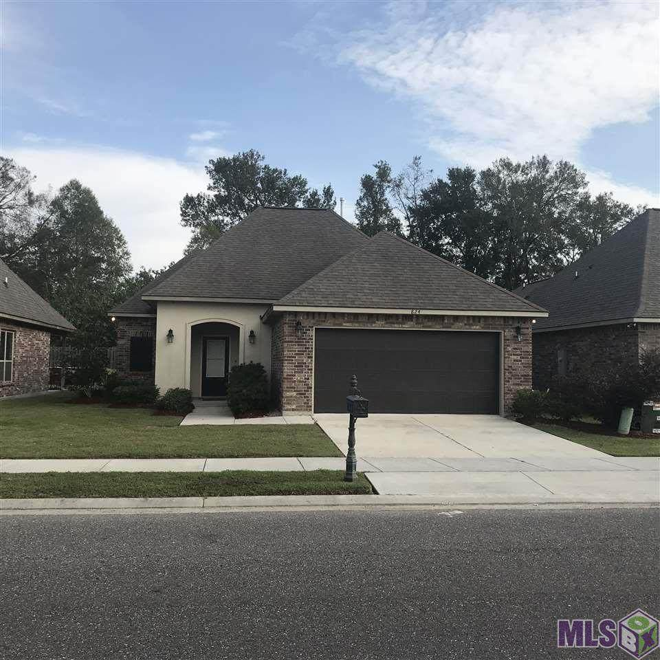 824 Northbrook Dr - Photo 1