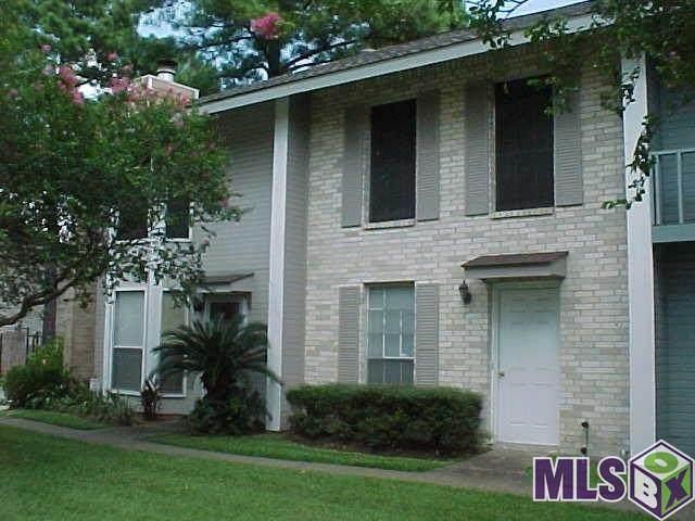 1795 Blvd De Province B, Baton Rouge, LA 70816 (#2021005024) :: Smart Move Real Estate