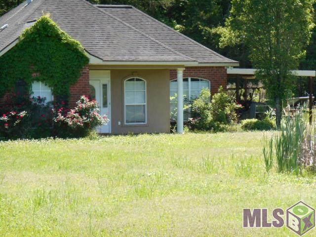 31947 Seminole Dr, Walker, LA 70785 (#2021005963) :: Smart Move Real Estate