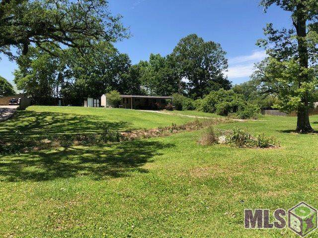 17051 E Swamp Rd, Prairieville, LA 70769 (#2021005964) :: Darren James & Associates powered by eXp Realty