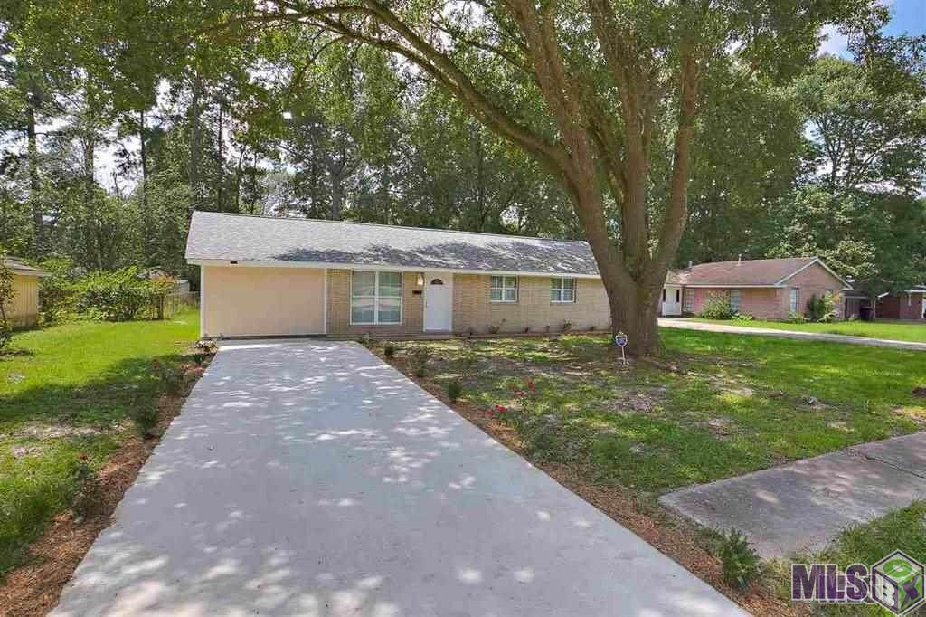 10738 Cletus Dr - Photo 1