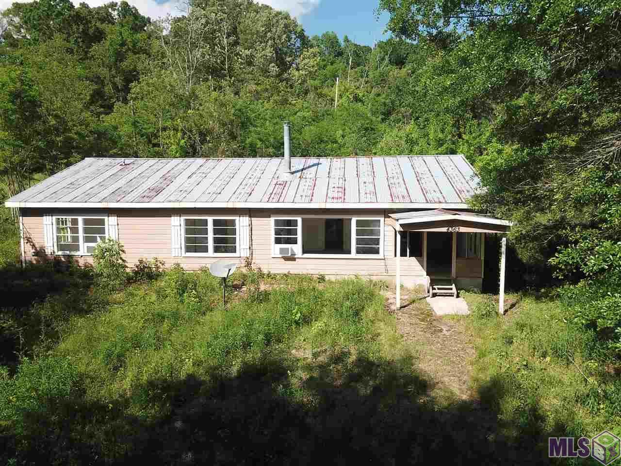 4363 Central Rd - Photo 1