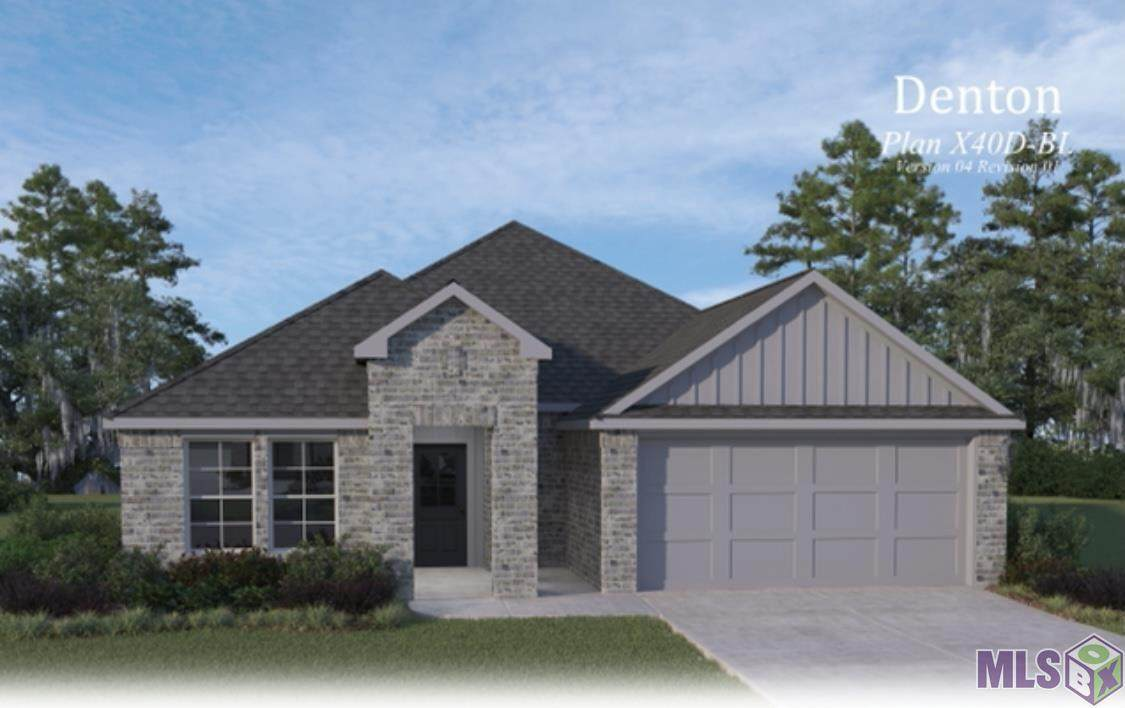 13255 Fowler Dr - Photo 1