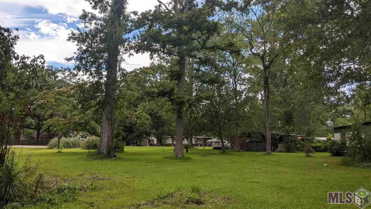 15290 Forest Oak St - Photo 1