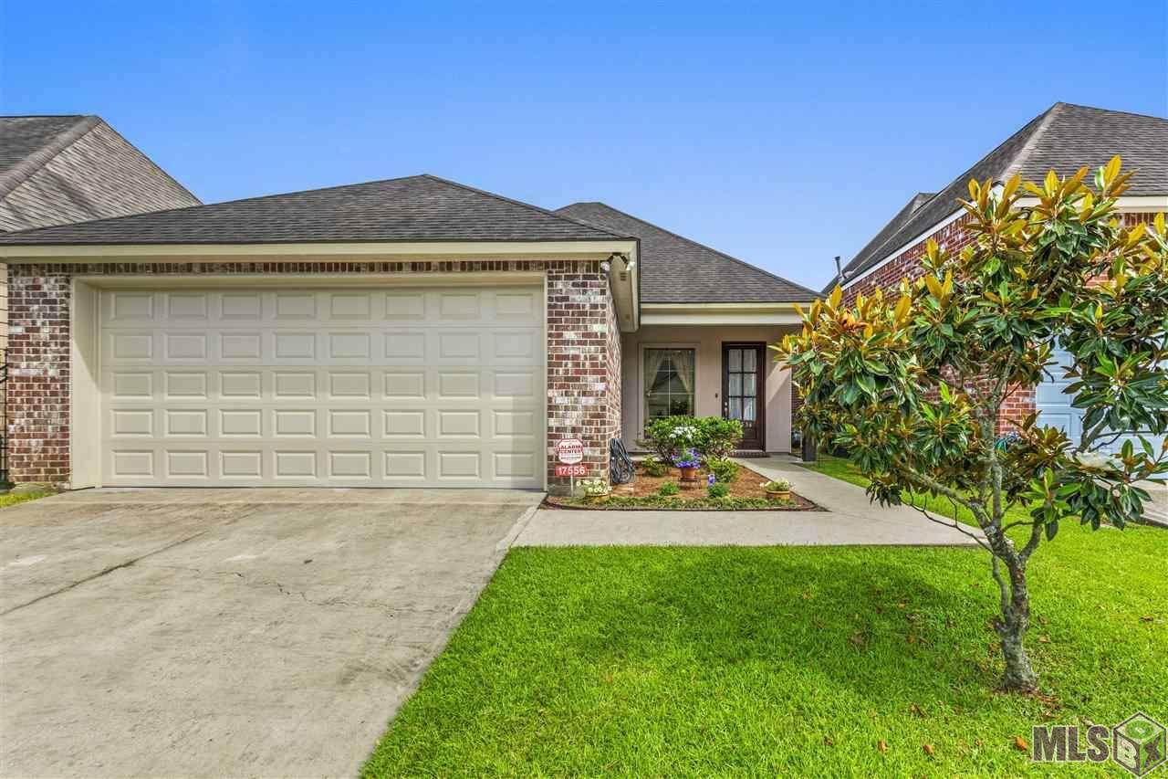17556 Willow Trail Dr - Photo 1