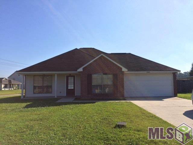 23602 Springhill Dr - Photo 1