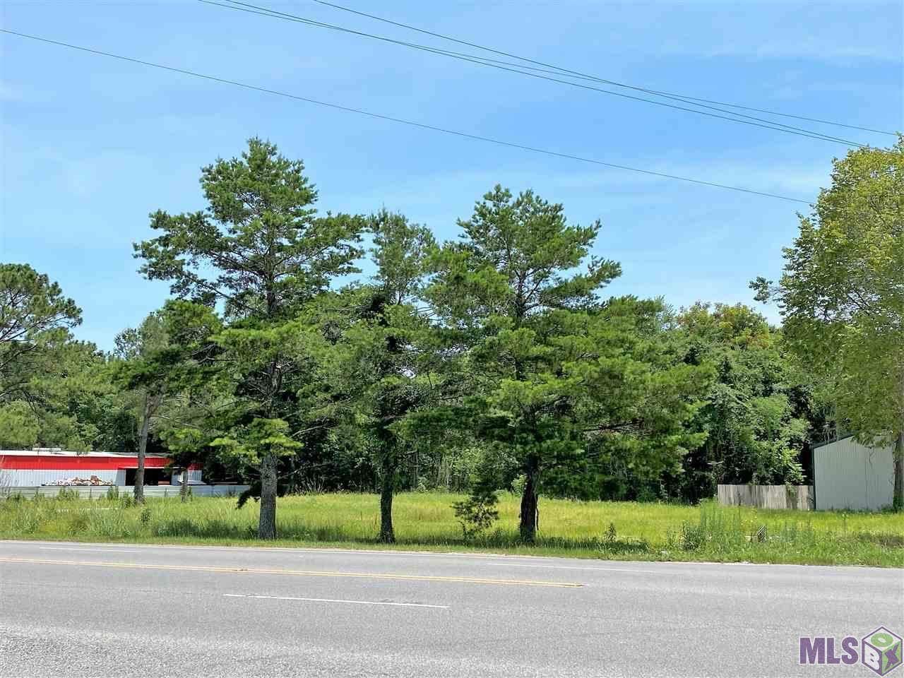 420 Florida Ave - Photo 1