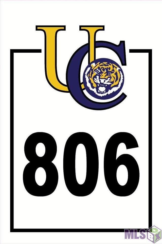 1614 Tiger Crossing Dr, Baton Rouge, LA 70810 (#2021009866) :: David Landry Real Estate