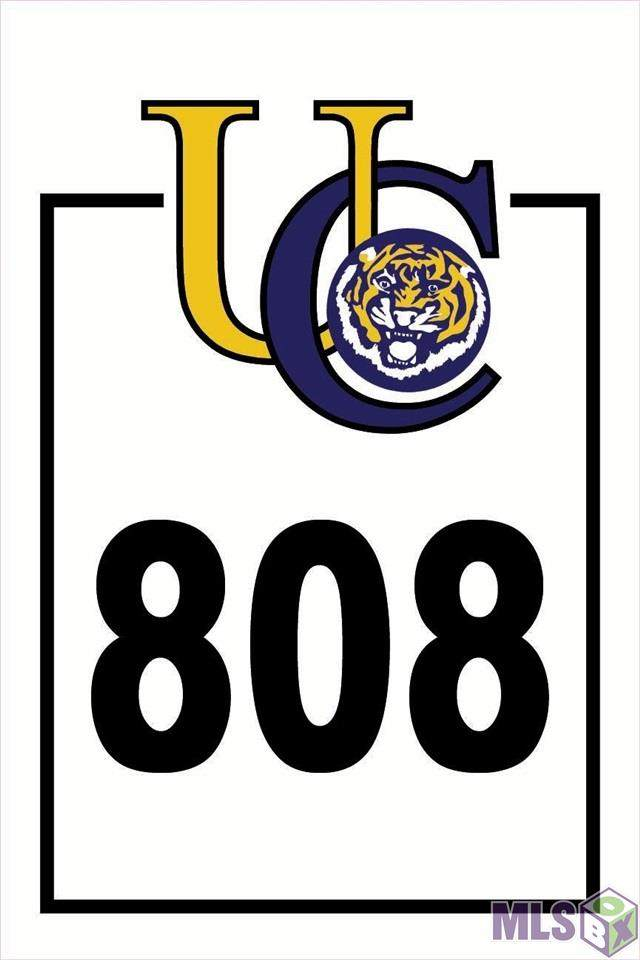 1630 Tiger Crossing Dr, Baton Rouge, LA 70810 (#2021009868) :: David Landry Real Estate