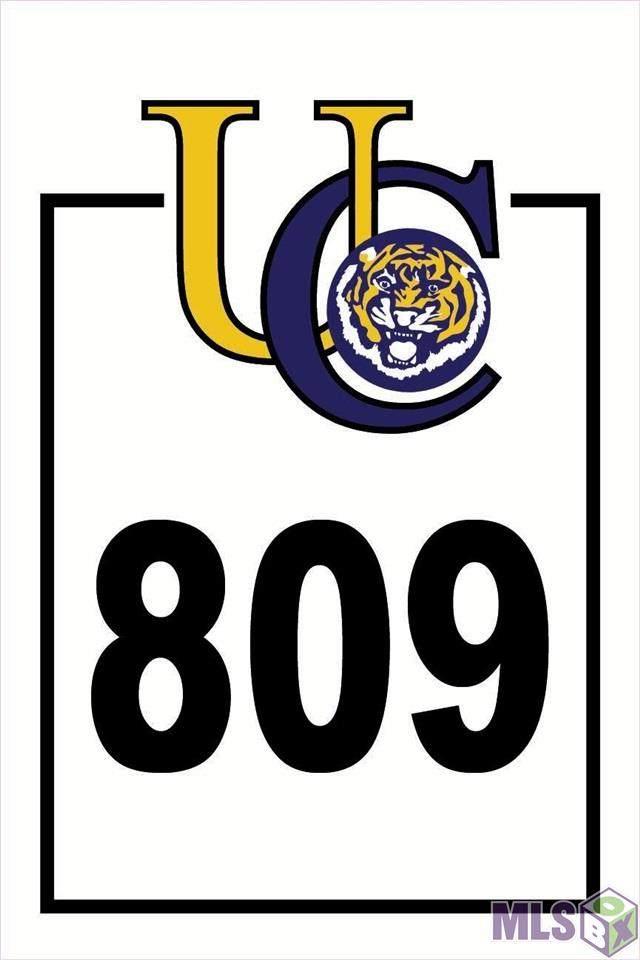 1638 Tiger Crossing Dr, Baton Rouge, LA 70810 (#2021009869) :: David Landry Real Estate