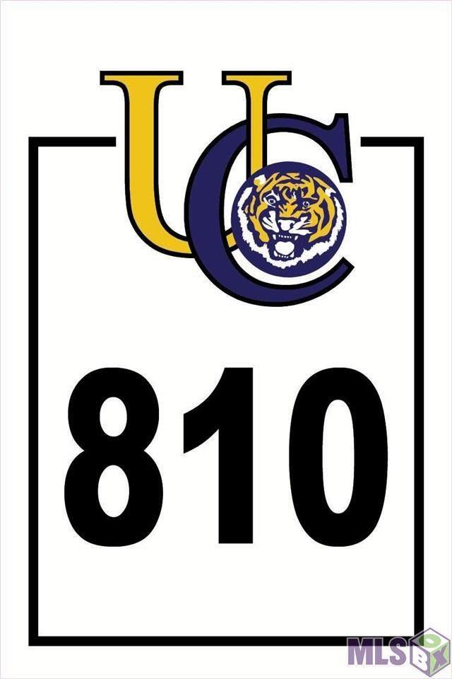 1646 Tiger Crossing Dr, Baton Rouge, LA 70810 (#2021009870) :: David Landry Real Estate