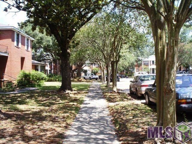 642 Carol Marie Dr #642, Baton Rouge, LA 70806 (#2021009896) :: Patton Brantley Realty Group