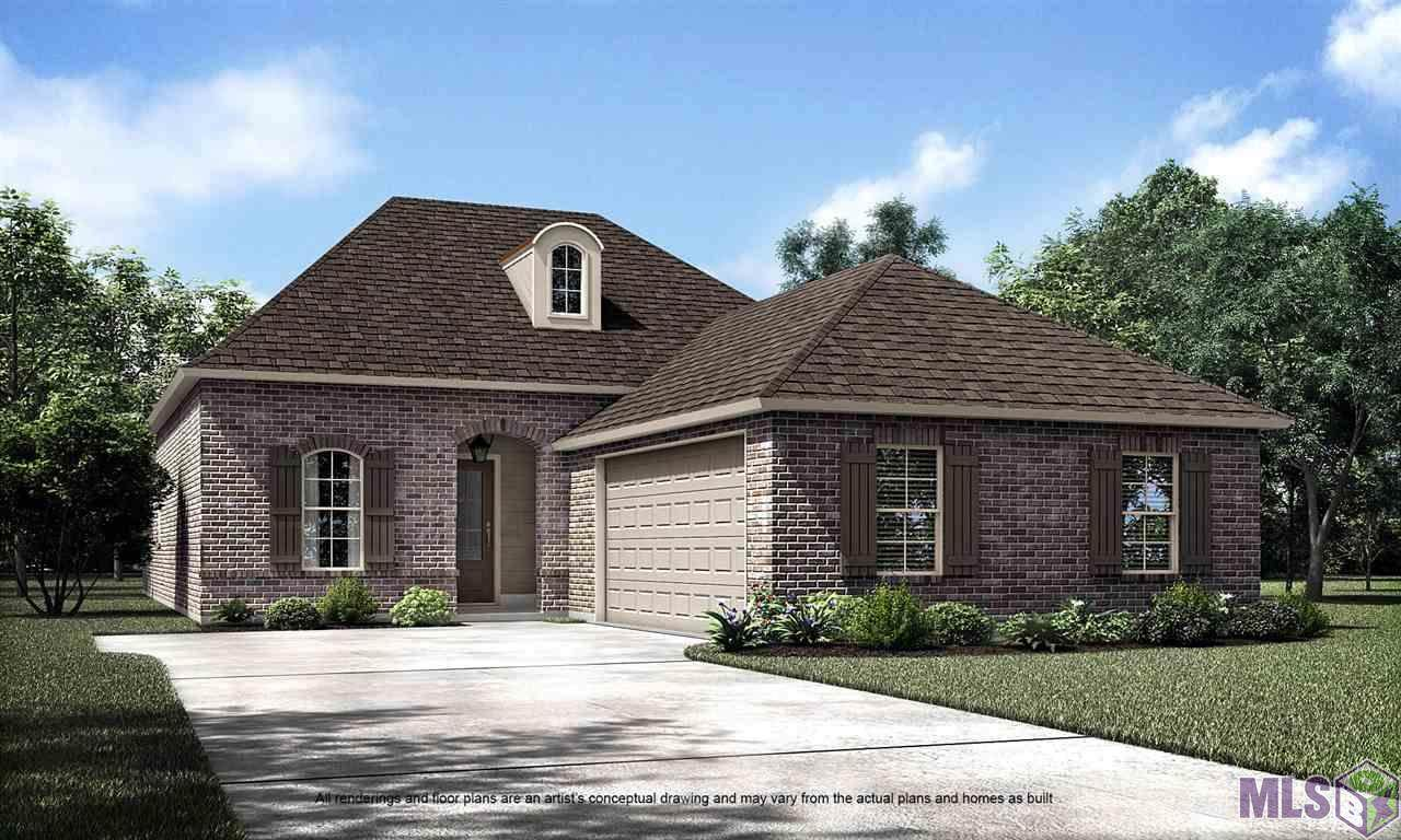 59840 Avery James Dr - Photo 1