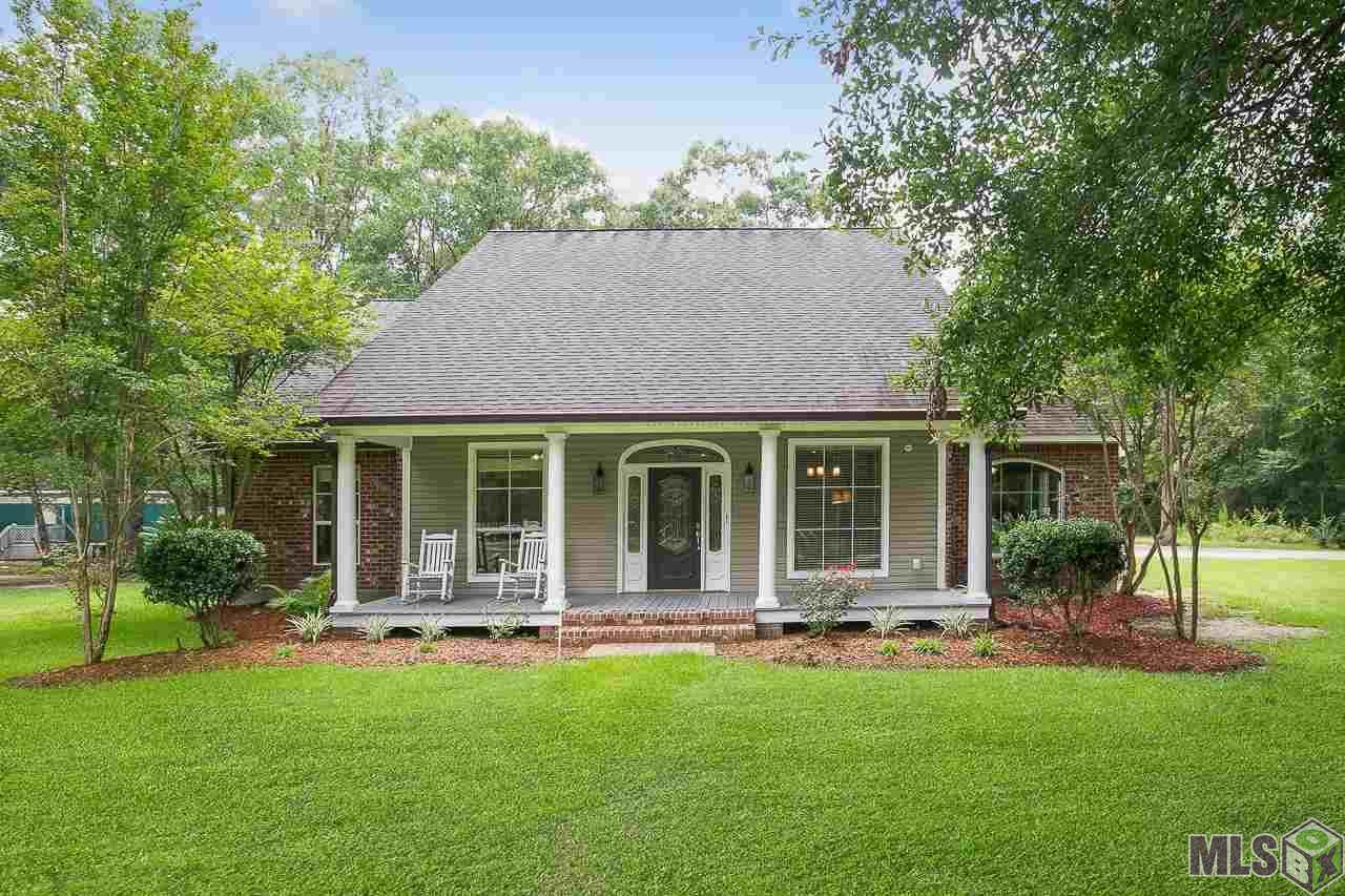 20661 Greenwell Springs Rd - Photo 1