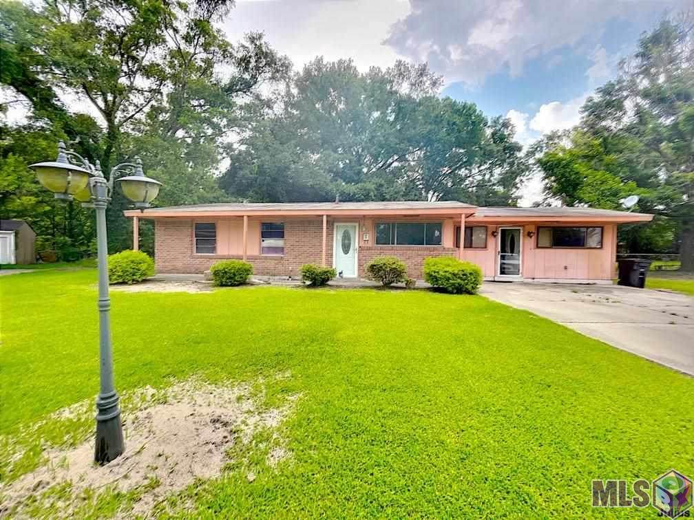 6865 Buttonwood Dr - Photo 1