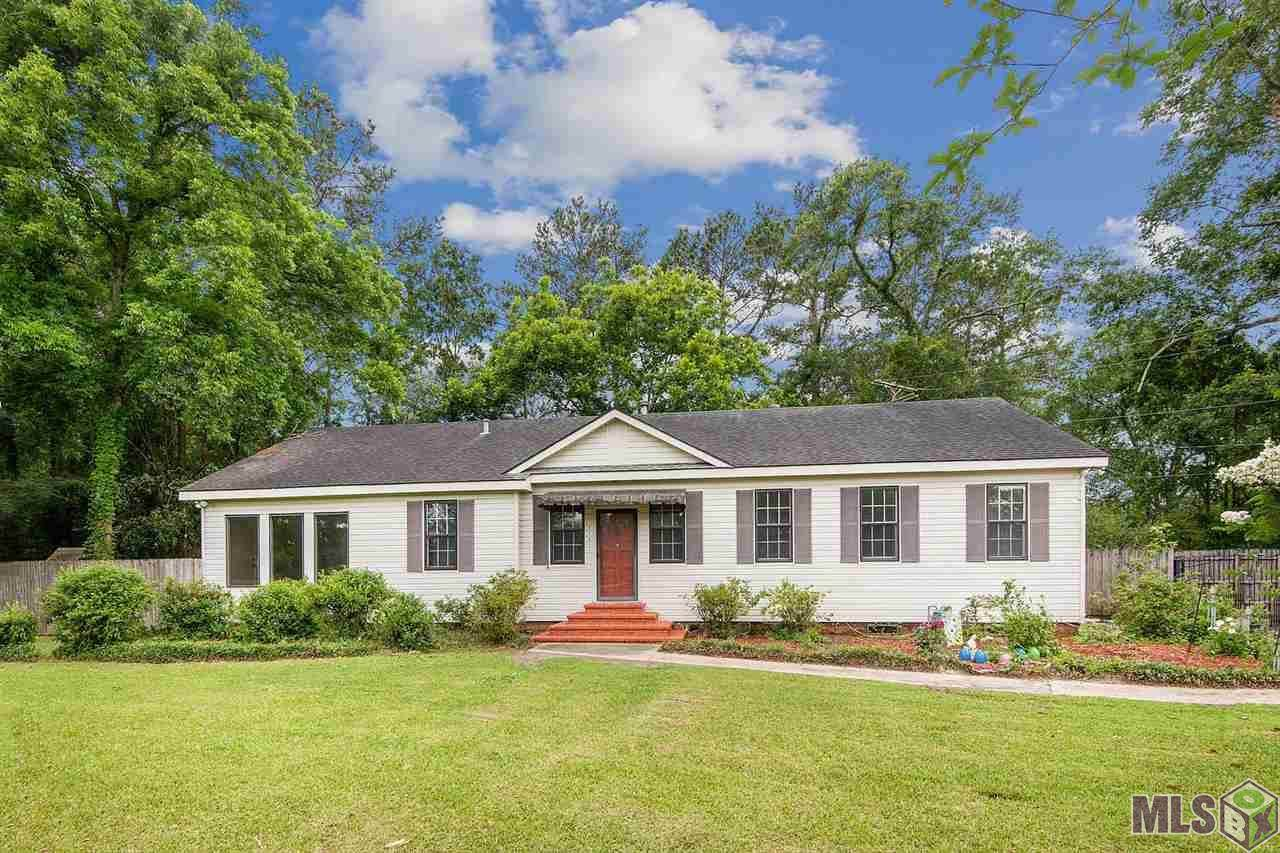 5101 Flannery Rd - Photo 1