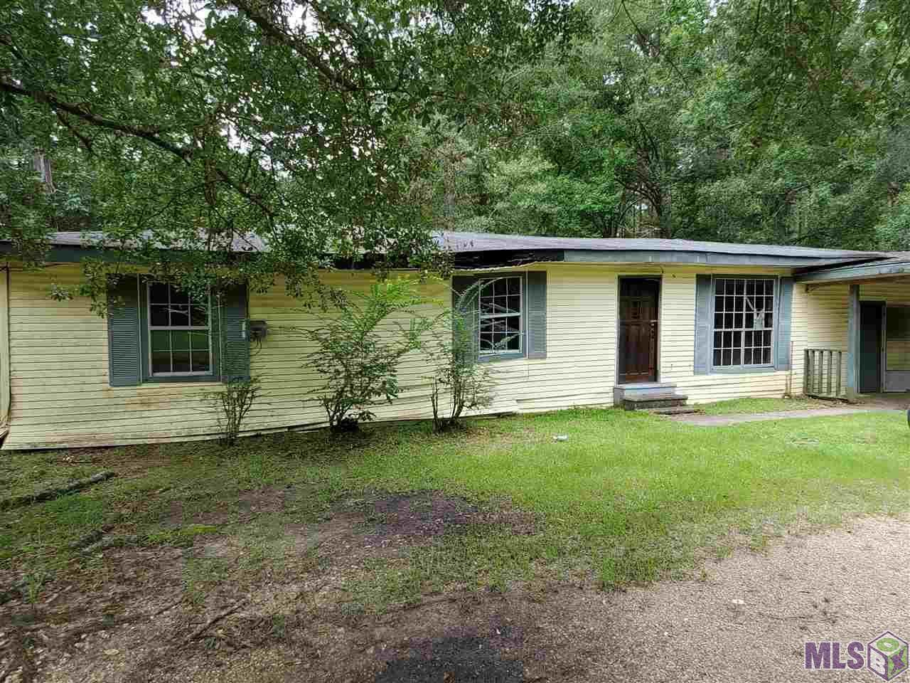 29278 Old Highway 40 - Photo 1