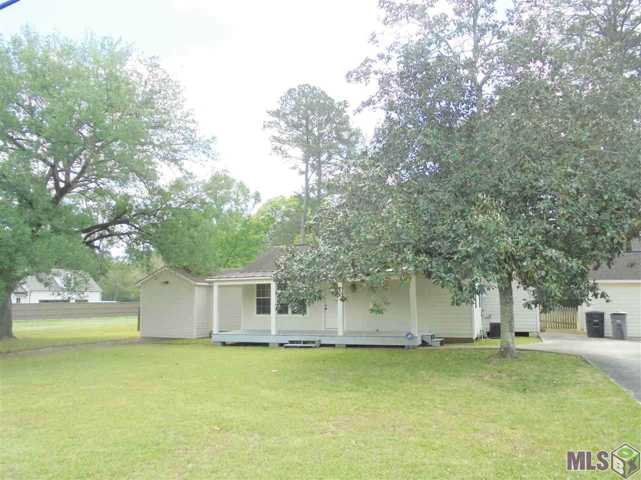 8860 Hill Dr - Photo 1
