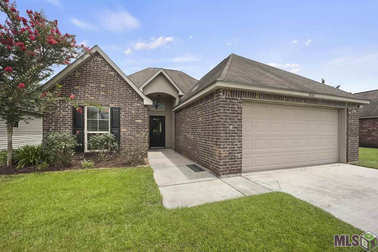 11565 Mary Lee Dr - Photo 1