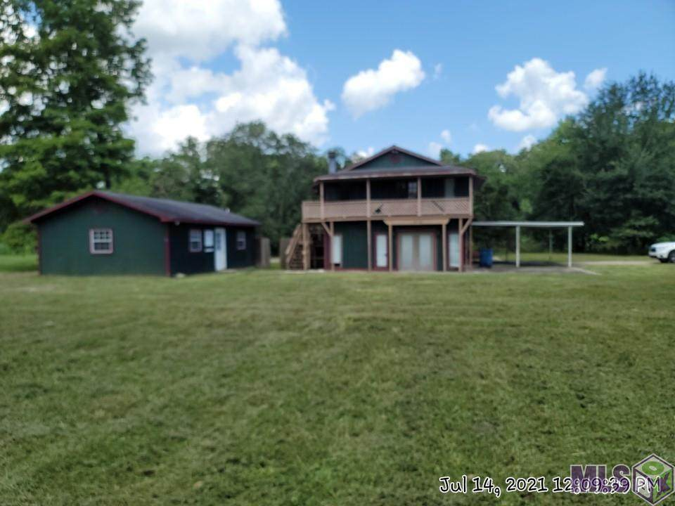 8118 Georgette Ave - Photo 1