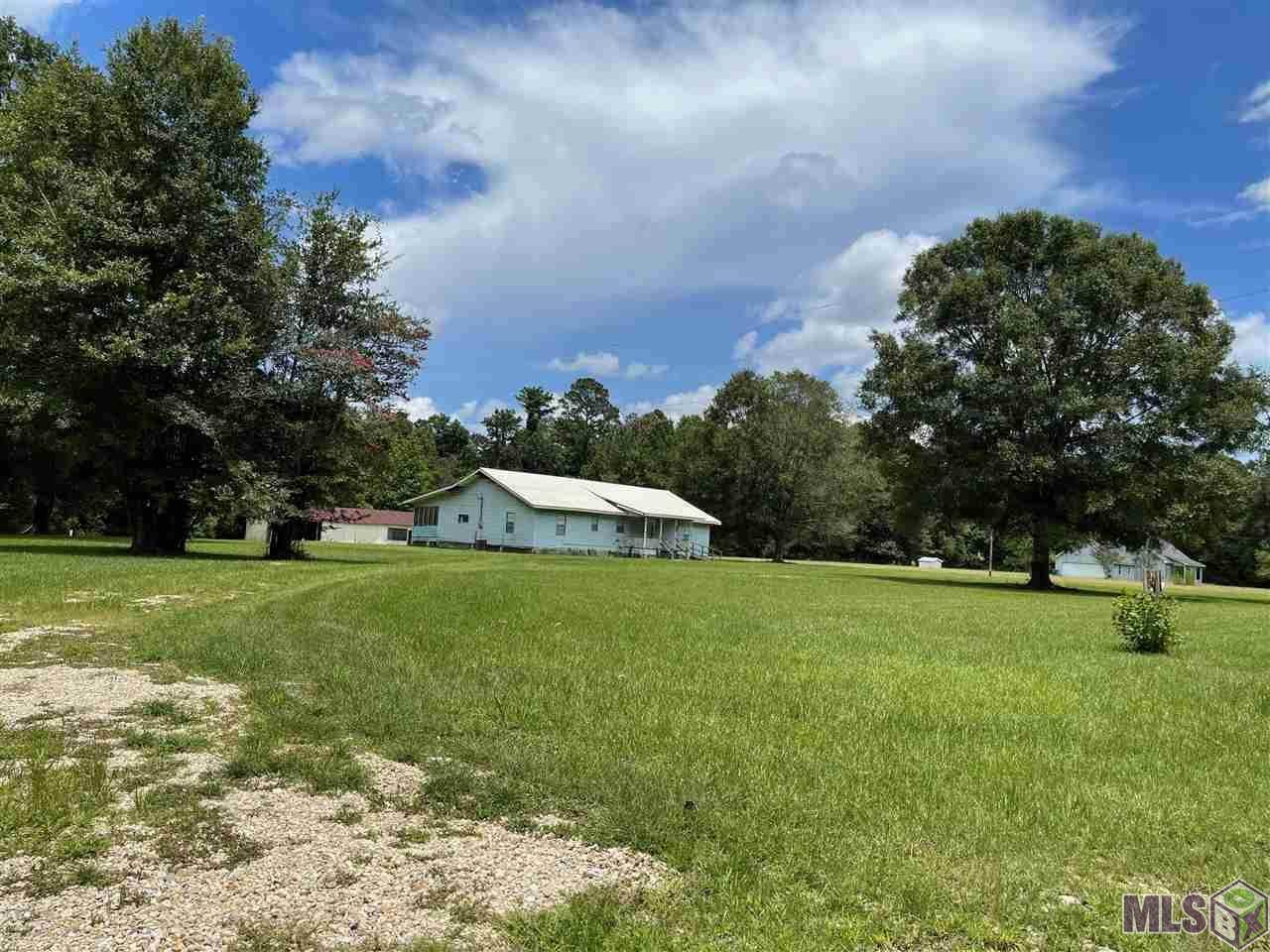 20430 Gum Swamp Rd - Photo 1