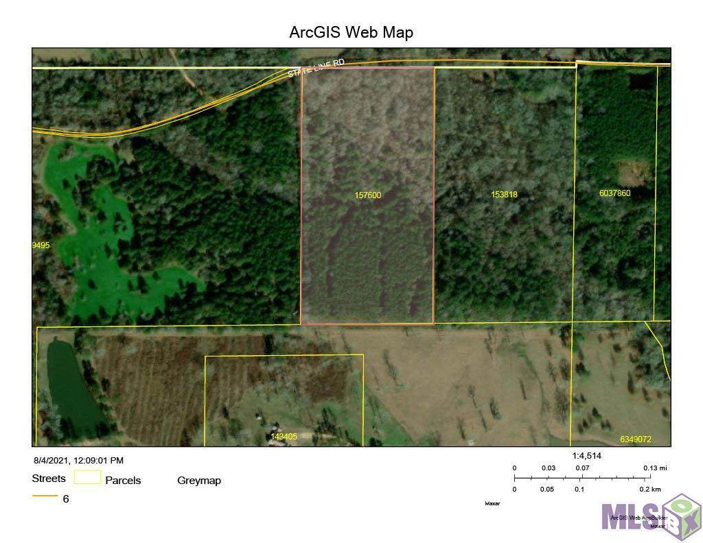 14490 State Line Rd - Photo 1