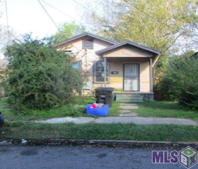607-609 Myrtle Ave - Photo 1