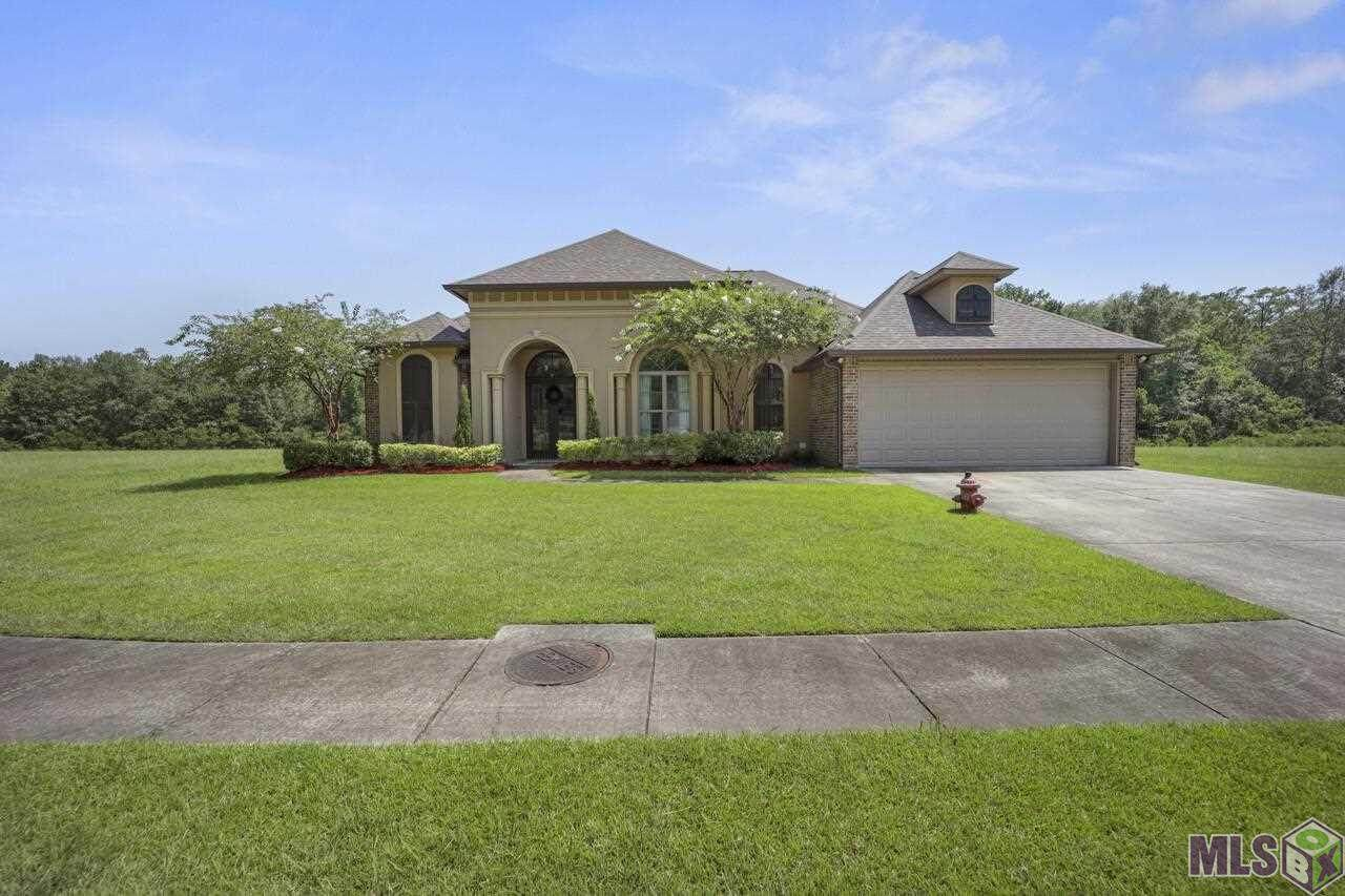 32124 Oneal Rd - Photo 1