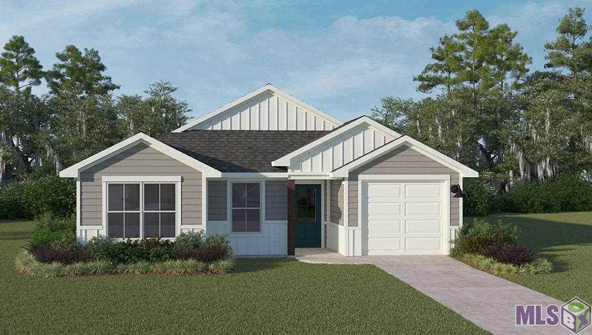 12432 Orchid Ln - Photo 1