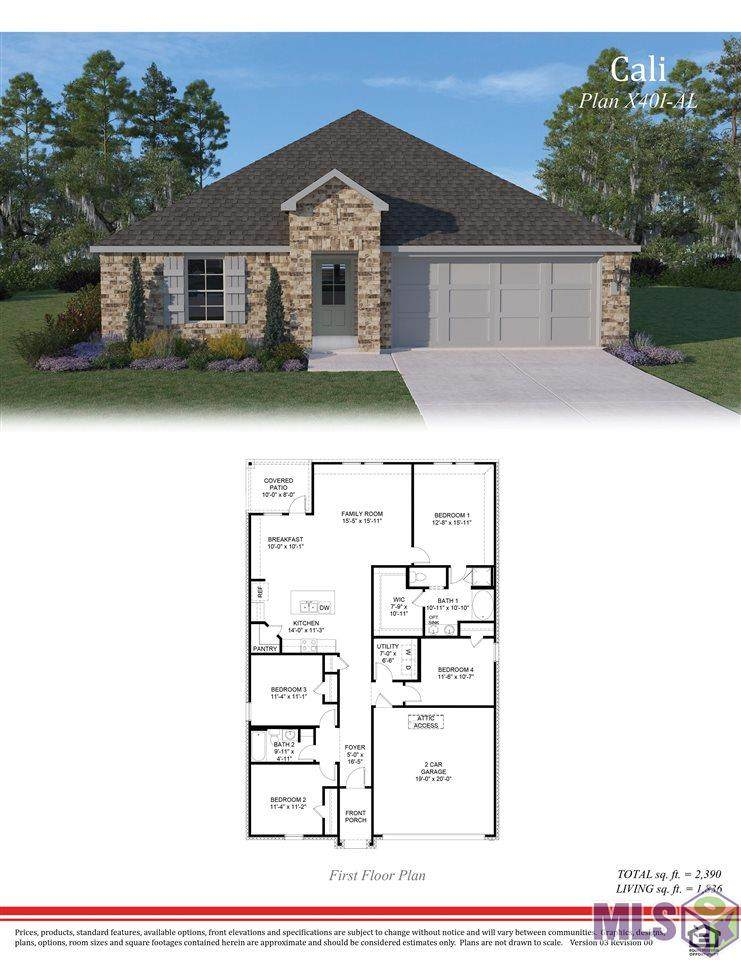 13319 Fowler Dr - Photo 1