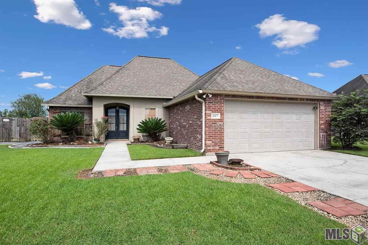 11497 Meadow View Dr - Photo 1