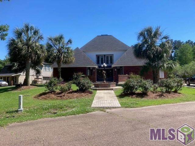 21170 River Pines Ext - Photo 1