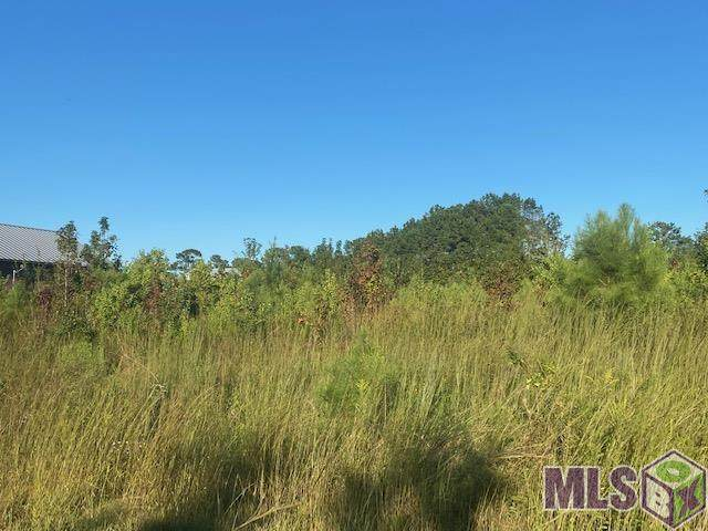 Tower Hill Rd, Liberty, MS 39645 (#2021015016) :: Darren James & Associates powered by eXp Realty