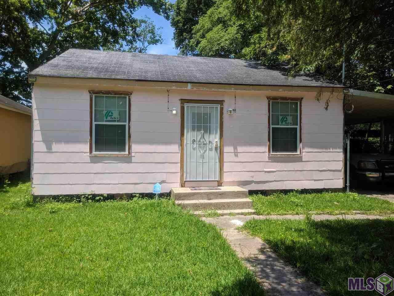 5337 Fairfields Ave - Photo 1