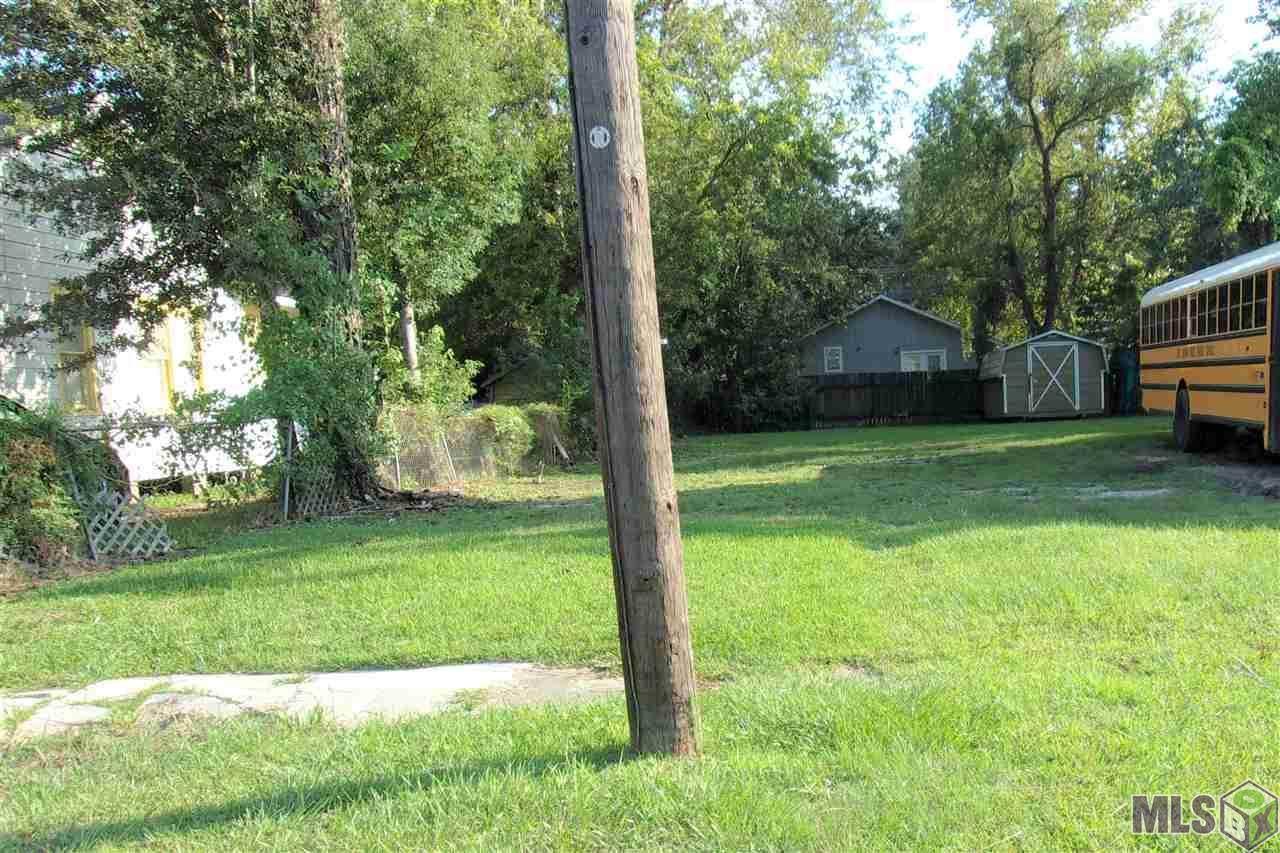 2652 Adams Ave - Photo 1