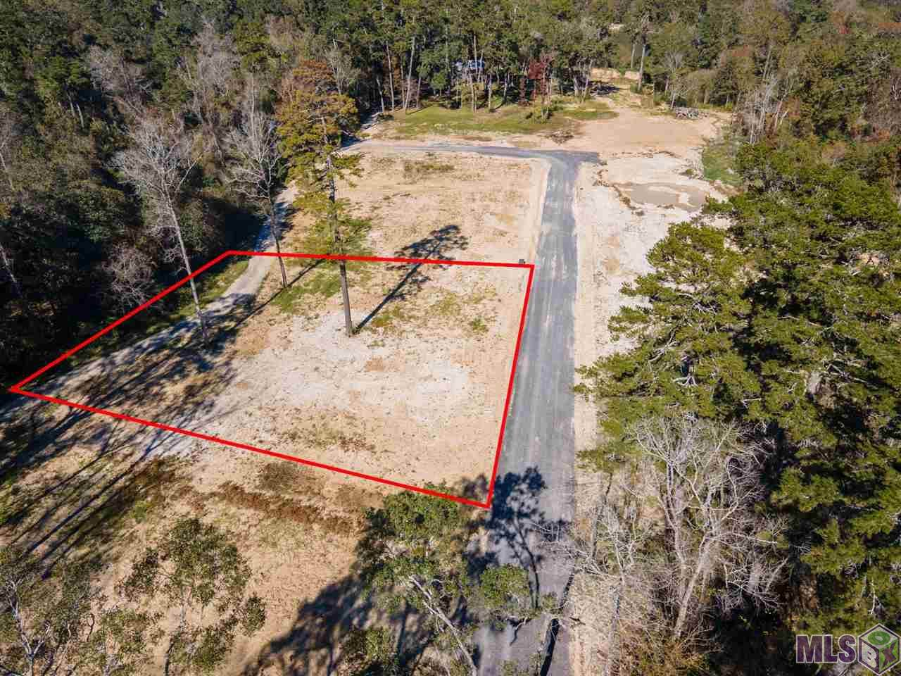 TBD-Lot TH-2 Fawn View Dr - Photo 1
