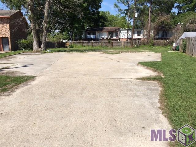 8707 Granite Dr, Baton Rouge, LA 70810 (#201402510) :: Smart Move Real Estate